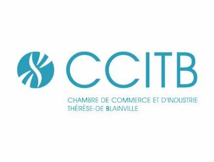 Agence Marketing Web, Long media