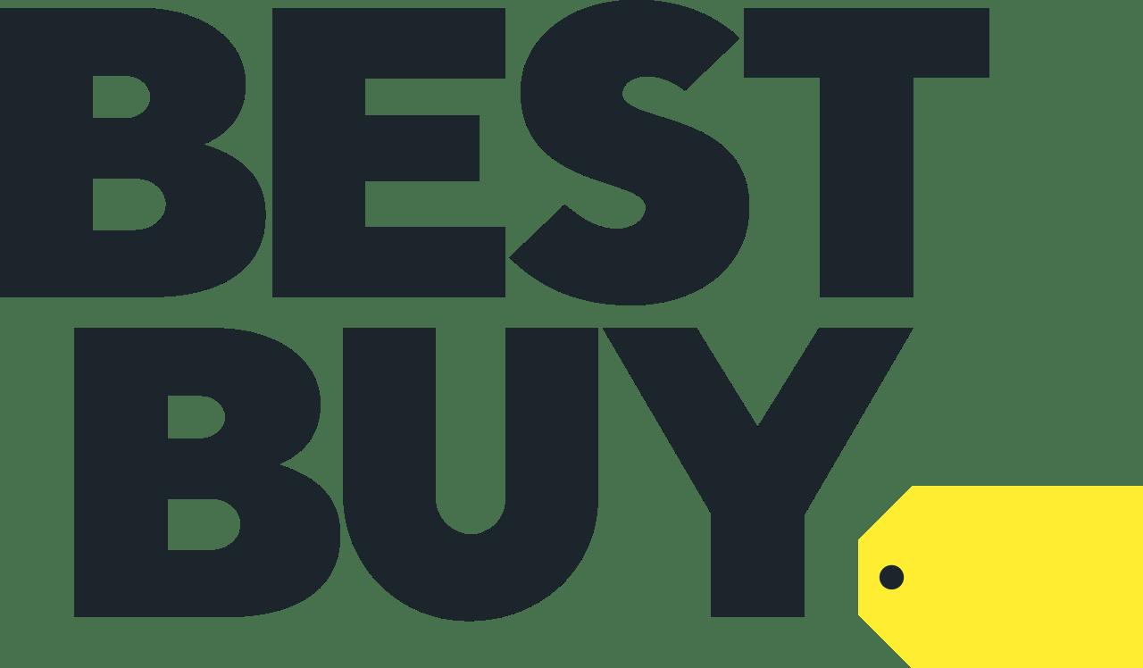 Best Buy Marketplace, Long media