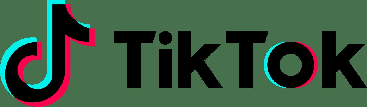 TikTok, Long media