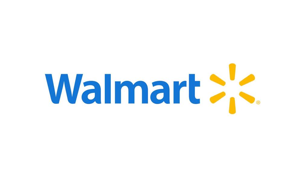 Walmart Marketplace, Long media