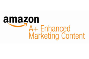 Enhanced Brand Content, Long media