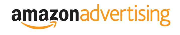 publicité Amazon, Long media