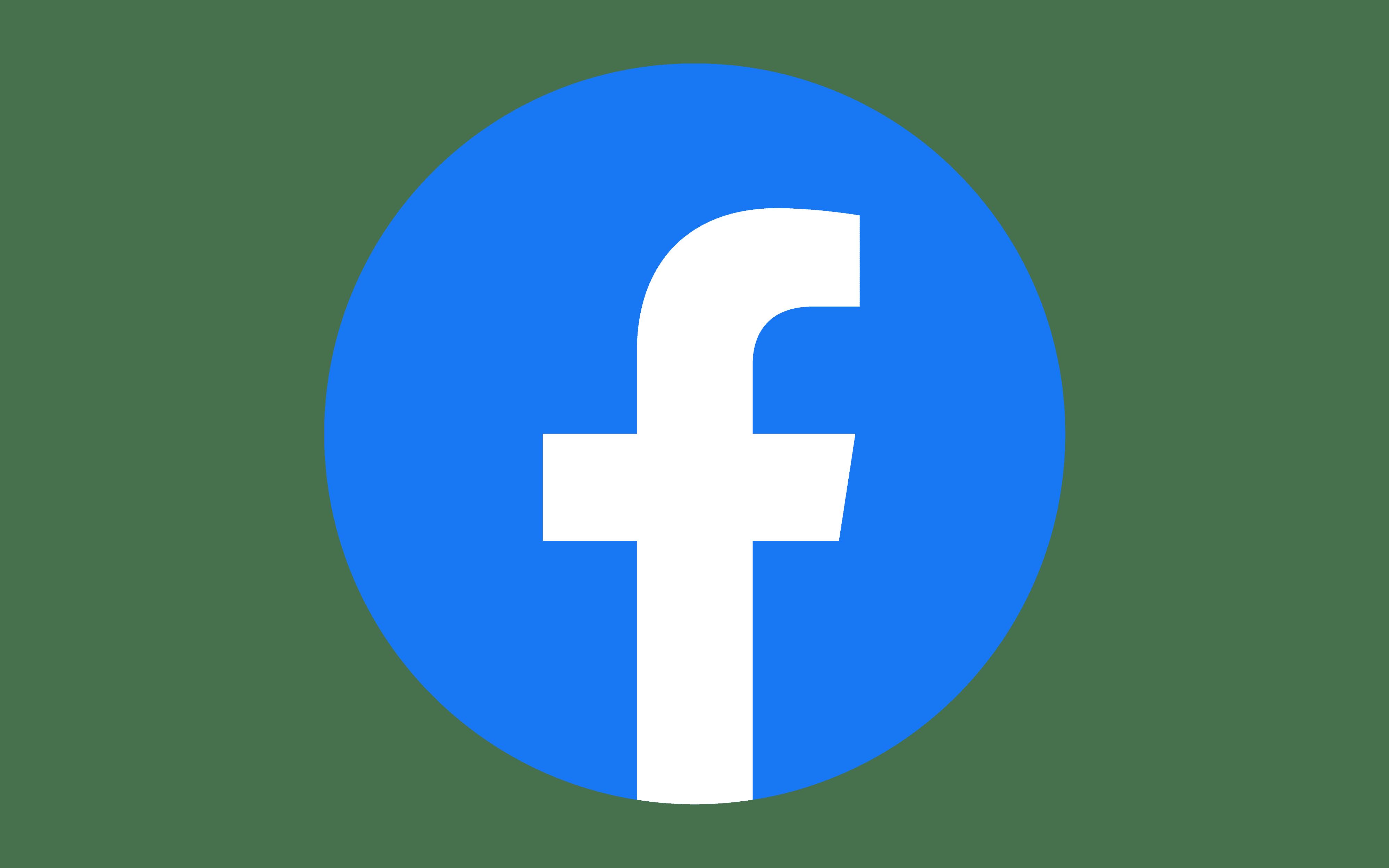 Facebook, Long media
