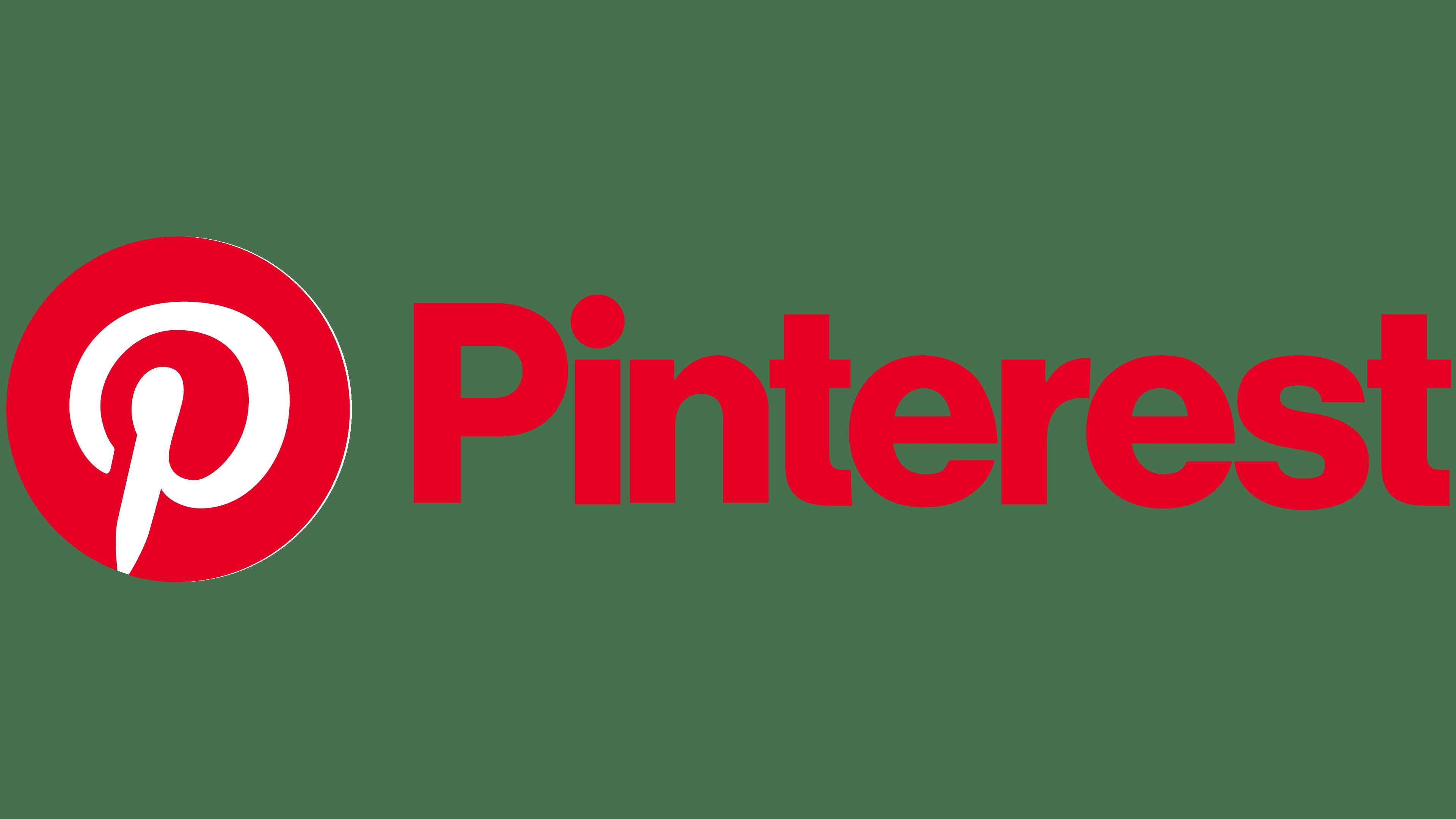 Pinterest, Long media
