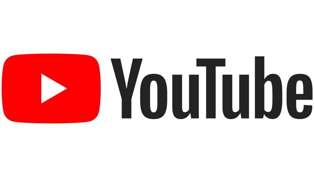 YouTube, Long media