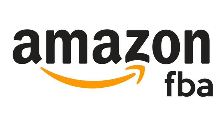 Logistique Amazon, Long media