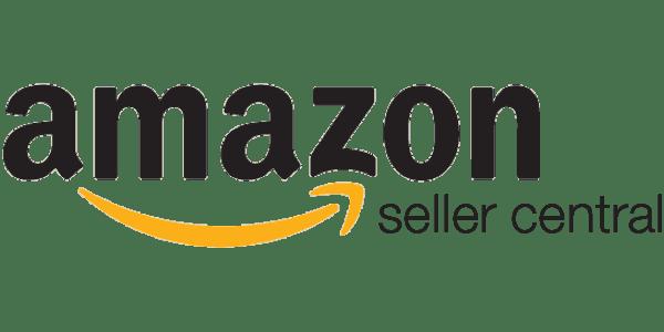 Amazon, Long media