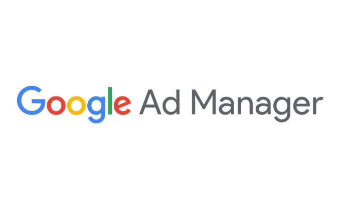 Google Ad Manager, Long media