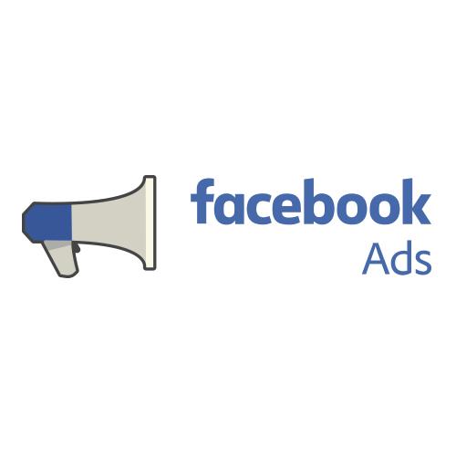 publicité Facebook, Long media