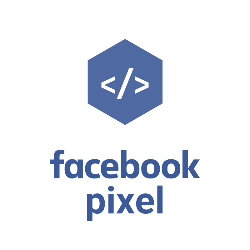 pixel, Long media