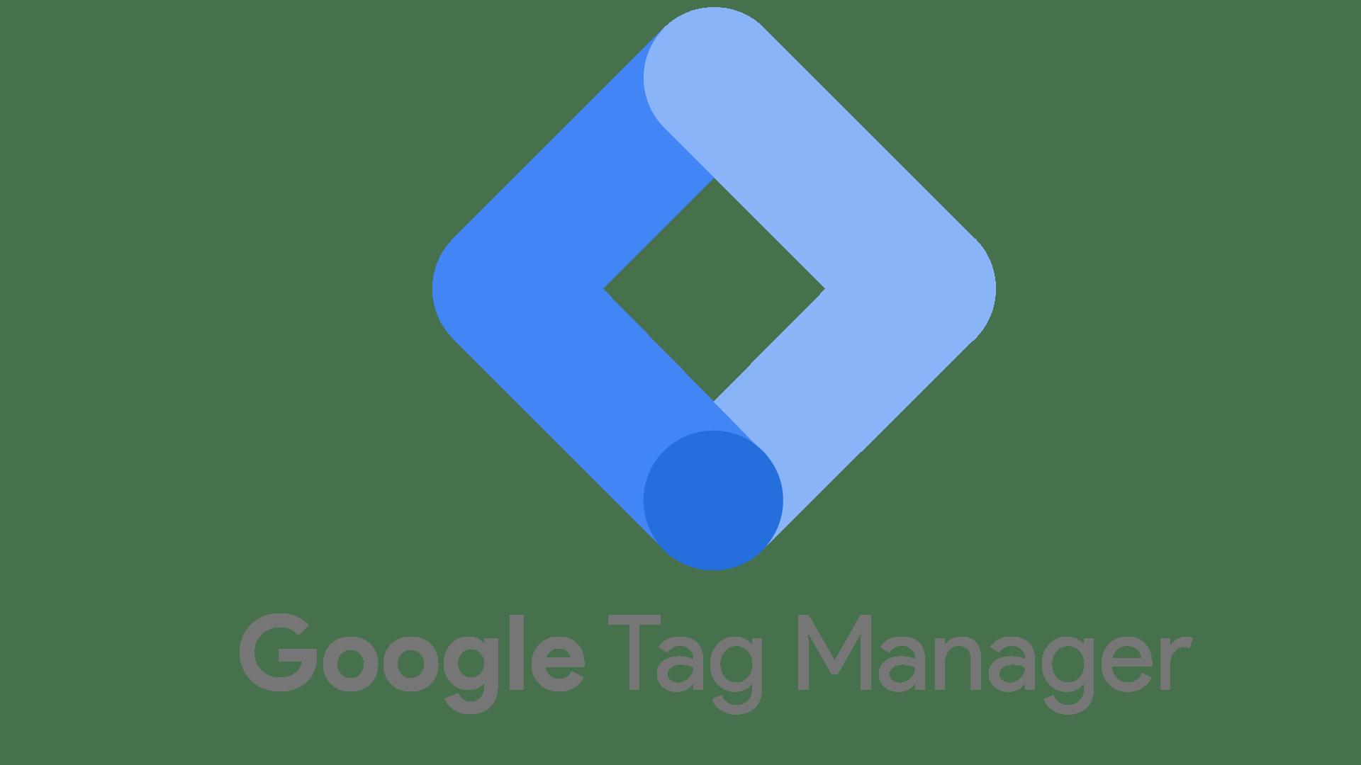 Google Tag Manager, Long media