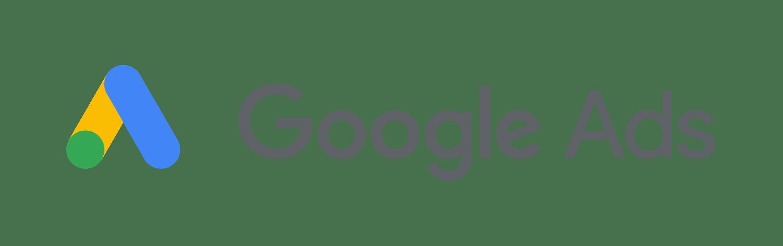 Google Adwords, Long media