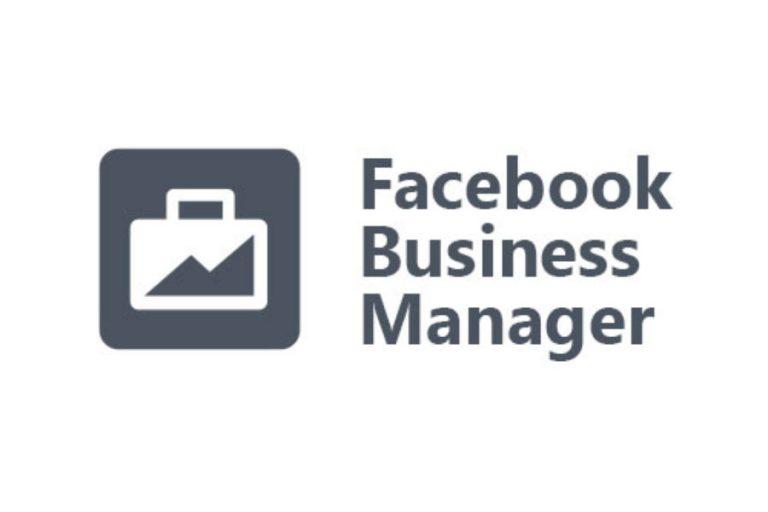 Facebook Business Manager, Long media