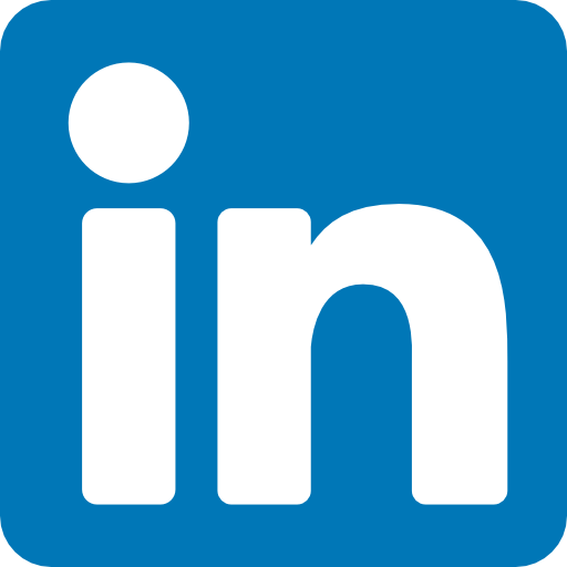 LinkedIn, Long media