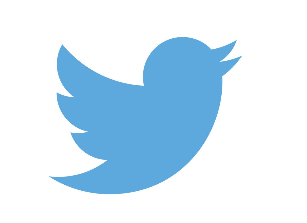 Twitter, Long media