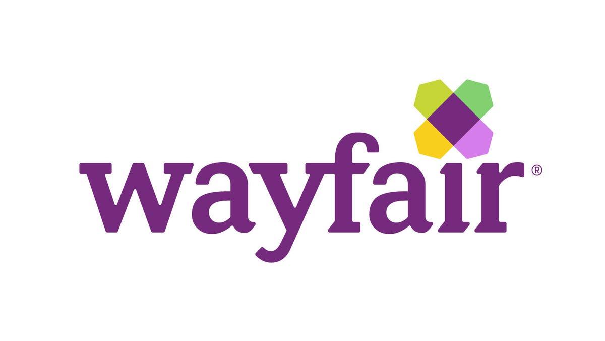 Wayfair, Long media