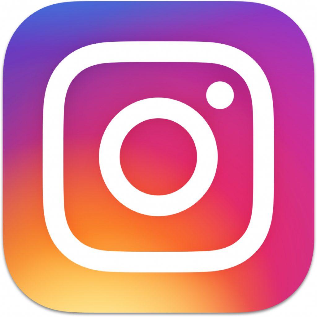 publicité Instagram, Long media