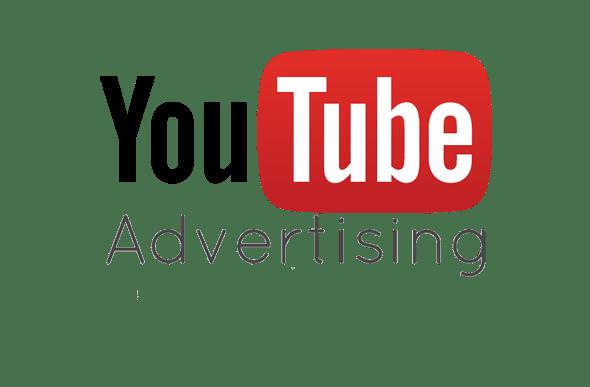 publicité YouTube, Long media